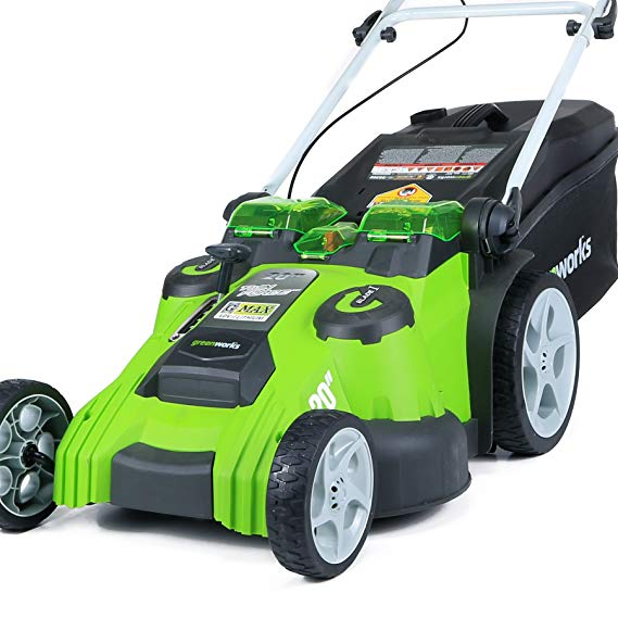 Greenworks-20-InchTwin-Force-Cordless-Lawn-Mower
