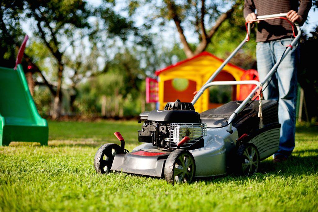 lawn-mower-best-push-mower