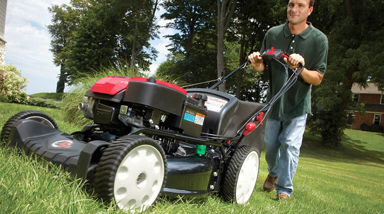 troybilt-tb330-review